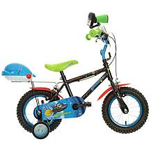 Apollo Moonman Kids Bike - 12