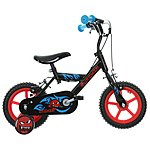 "image of Urchin Kids Bike - 12"" Wheel"