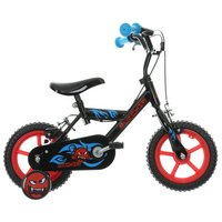 Urchin Kids Bike - 12""