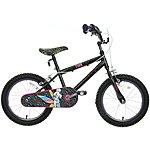 "image of Disney Tinkerbell Kids Bike - 16"""