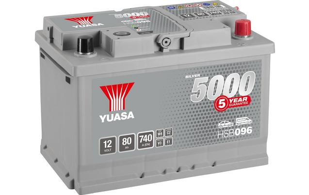 Car Batteries Car Battery Compare Car Battery Prices