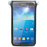 "Topeak DryBag for 5-6"" Smartphones"