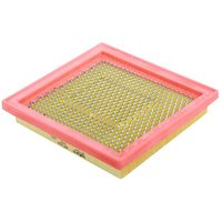 Halfords Air Filter HAF281