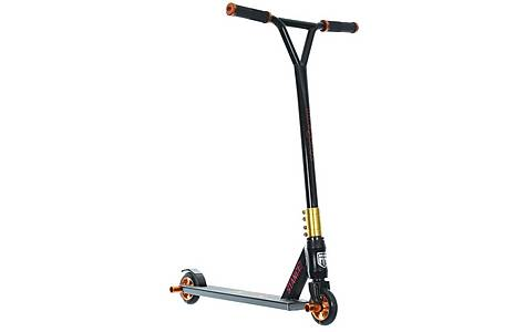image of Mongoose Stance Elite Stunt Scooter