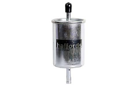 image of Halfords Fuel Filter HFF203