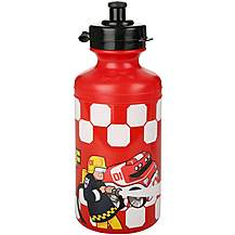 image of Apollo Firechief Kids Bike Water Bottle