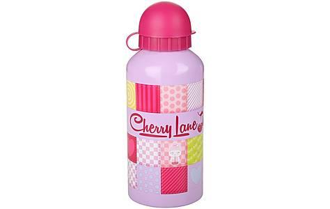 image of Apollo Cherry Lane Kids Bike Water Bottle