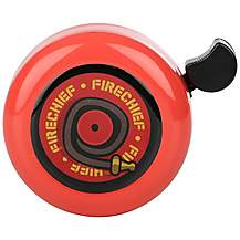image of Apollo Firechief Bike Bell
