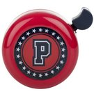 image of Apollo PomPom Bike Bell