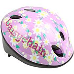 image of Apollo Daisychain Kids Bike Helmet (48-52cm)