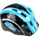 image of Apollo Moonman Kids Bike Helmet (48-52cm)