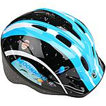 Apollo Moonman Kids Bike Helmet (48-52cm)