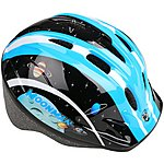 image of Apollo Moonman Kids Bike Helmet (48-52cm)