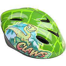image of Apollo Claws Kids Bike Helmet (50-57cm)