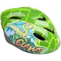 Apollo Claws Kids Bike Helmet (50-57cm)