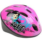 image of Apollo Roxie Kids Bike Helmet (48-52cm)