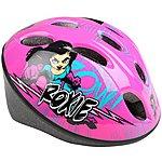 image of Apollo Roxie Kids Bike Helmet (48-52cm)