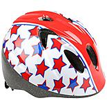 Starry Toddler Bike Helmet (44-50cm)