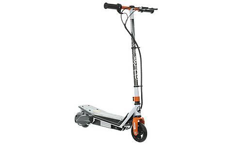 image of Zinc Volt 120 Electric Scooter