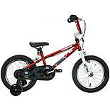 """Mongoose Scan R14 Kids BMX Bike - 14"""" Wheel"""