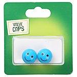 image of Smiley Valve Caps