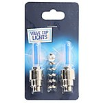 image of Valve Cap Lights