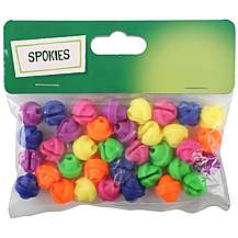 image of Bauble Spokies