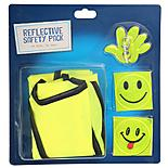 Kids Reflective Safety Kit