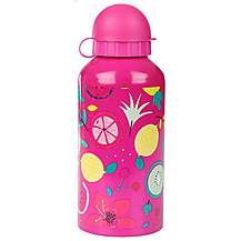 image of Tropical Junior Bike Water Bottle