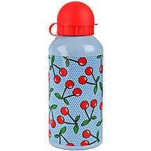 image of Food Junior Bike Water Bottle