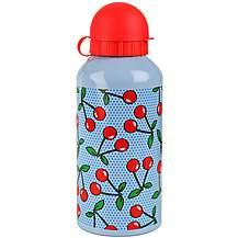 image of Food Junior Bike Water Bottle