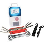 image of Junior Essentials Cycle Tool Kit