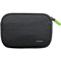 "TomTom 4/5"" Universal Carry Case"