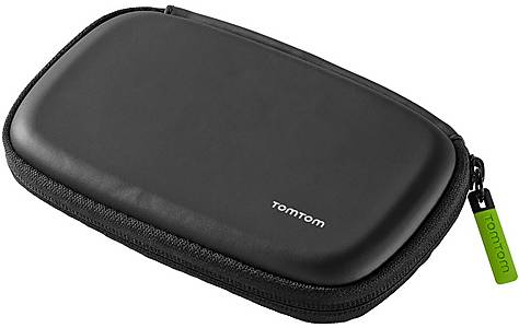 """image of TomTom 6"""" Protective Carry Case"""
