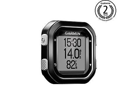 image of Garmin Edge 25 GPS Cycling Computer