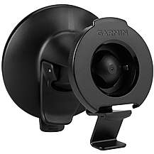 image of Garmin Sat Nav Suction Cup Mount