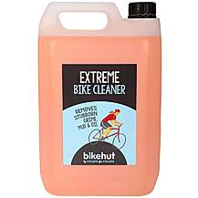 image of Bikehut Extreme Bike Cleaner - 5 Litres