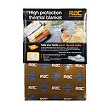 RAC High Protection Thermal Adult Blanket