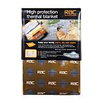 image of RAC High Protection Thermal Adult Blanket