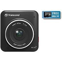 image of Transcend DrivePro 200 Dash Cam