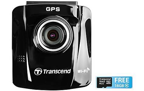 image of Transcend DrivePro 220 Dash Cam