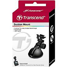 image of Transcend Suction Mount