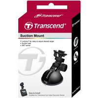 Transcend Suction Mount