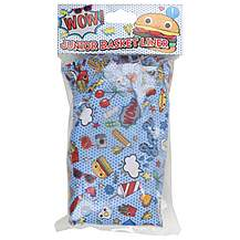 image of Food Junior Basket Liner