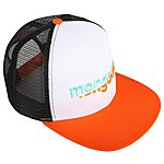 image of Mongoose Kids Cap