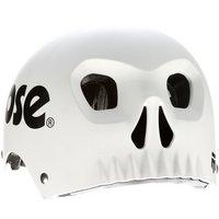 Mongoose Skull Kids Bike Helmet