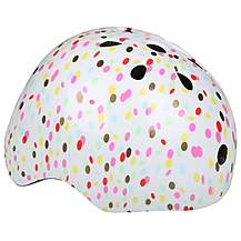 image of Blogger Junior Bike Helmet (54-58cm)
