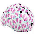 image of Tropical Junior Bike Helmet (54-58cm)