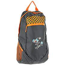 image of Rudeboy Backpack
