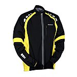 image of Boardman Mens Waterproof Jacket